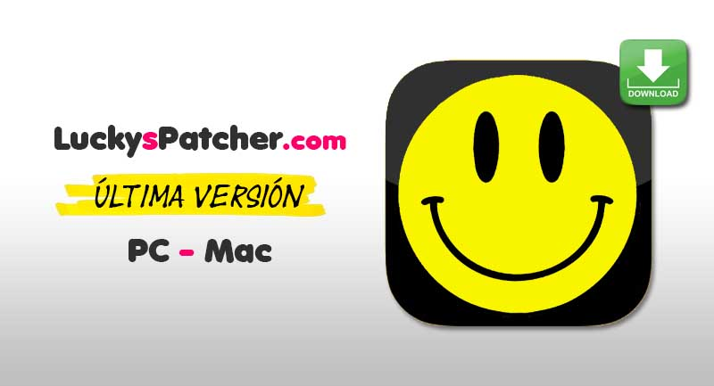 apk patcher for pc